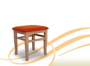 Бар-столове и табуретки