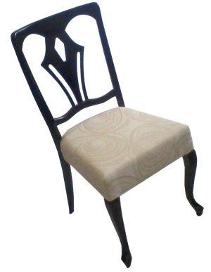 Стол Галя 1
