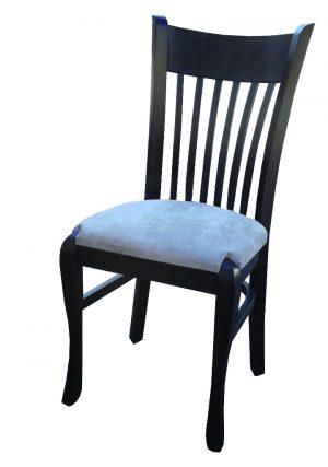Стол Каприз 2